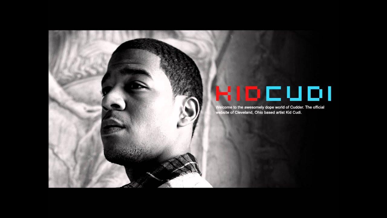 Kid Cudi Cleveland Is The Reason Lyrics