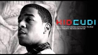 KiD CuDi - Cleveland Is The Reason +Lyrics