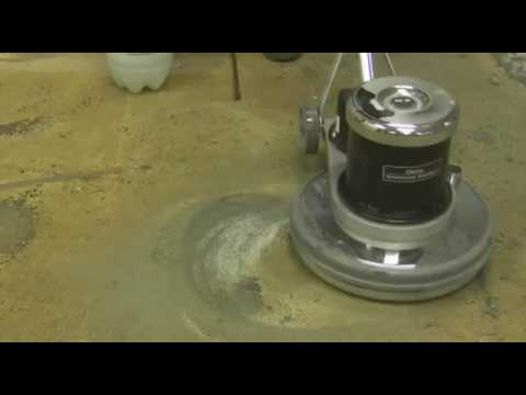 diamabrush mastic removal tool rental by gap power rentals -