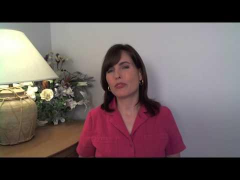 tinnitus-relief-|-tinnitus-remedies-|-clarity2-vs-tinnitus-miracle