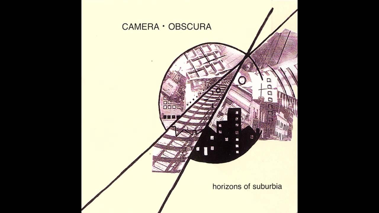 Camera Obscura Escape From The City Youtube Diagram