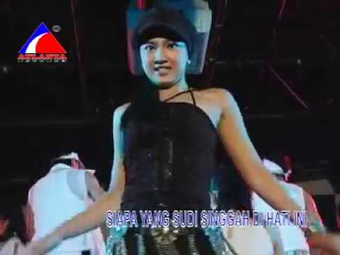 Gedung Tua - Endang (Dangdut House Version)
