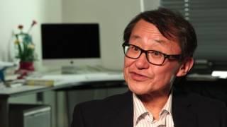 Instructor Interview: MIT OpenCourseWare / A Bold Idea