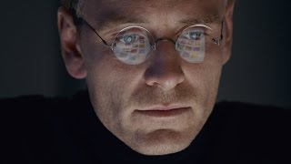 'Steve Jobs': Bask in the Glory of Sorkin with 3 New Clips