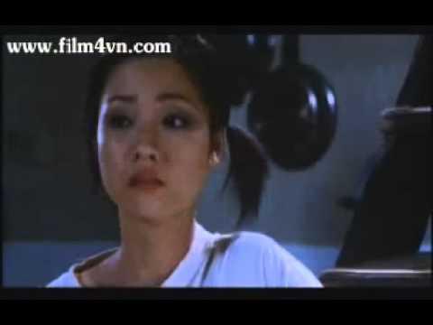 Nữ Tướng Cướp   Tập 2   Phim Hành Động Khiêu Gợi   YouTube