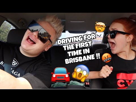 WEEKLY VLOG | Brisbane Masterclass, Letters from Subscribers + More!
