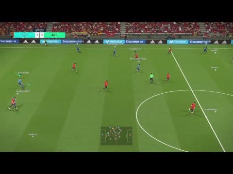 [Friendly match] SGT Team and Singapore  Team