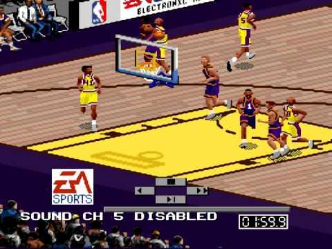 DS NBA - gbpusdchart com