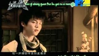 Thanh Y -- Mã Thiên Vũ.flv