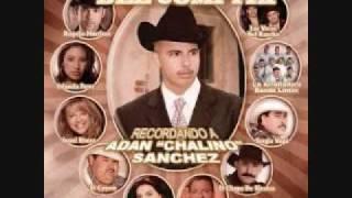 Play Recordando A Chalino