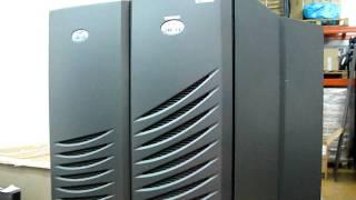 emc2 dmx 2000