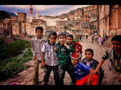 الأمم المتحدة: أكثر من 22 مليون يمني بحاجة الى مساعدات  - 15:22-2018 / 1 / 16