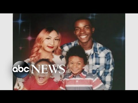 Download Youtube: Family outraged after police fatally shoot man in family's backyard