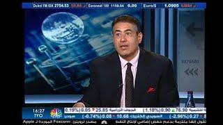 قرار خفض إنتاج أوبك لن يؤثر على أسعار النفط