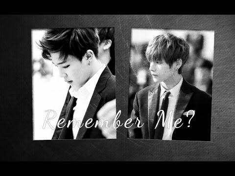 [FF Indonesia]BTS Imagine -Remember Me? [Ep.1]