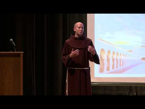 """""""A Franciscan Response to Racism & Fear of the 'Other' in Today's World"""""""