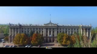 Invest in Mykolaiv