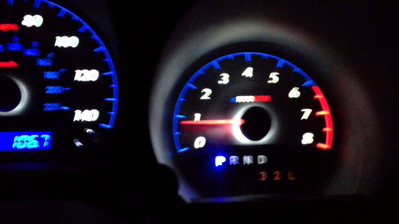 Scion Tc Interior Led Modification Final I Youtube
