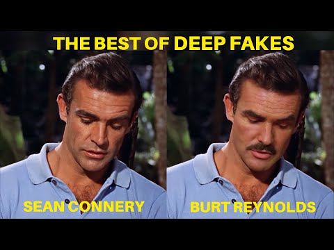 Best Of Deep
