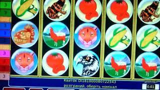 видео Игровой аппарат Two Mayan играть онлайн на деньги с регистрацией