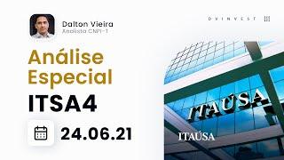 analise-especial-itsa4-compra-no-teto-dos-1200-ou-no-piso-dos-1100