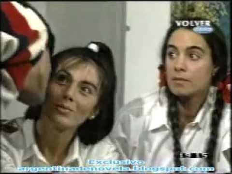 Telenovela Princesa Cap10