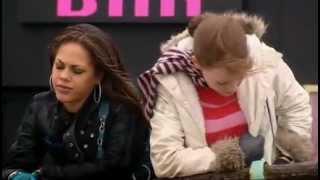 Sugar Rush - Saison 1 Episode 7 VOSTFR