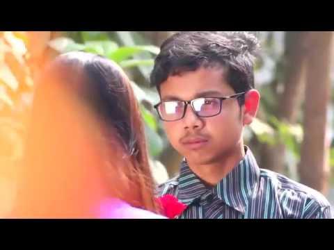 bangla song no miss you