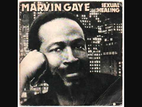 Telecharger sexual healing marvin gaye kygo remix