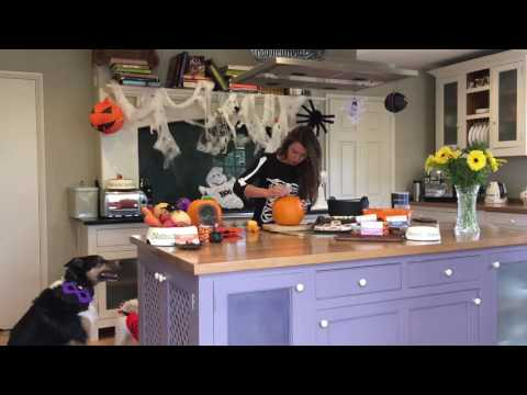 halloween-treats-for-your-dogs