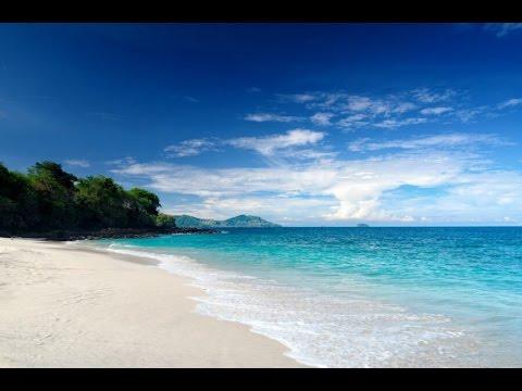snorkeling at blue lagoon padangbai bali indonesia youtube. Black Bedroom Furniture Sets. Home Design Ideas