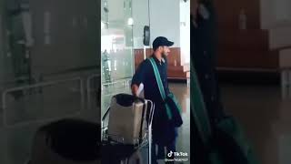 بعد سنين في الغربه شافوني محمد فؤاد