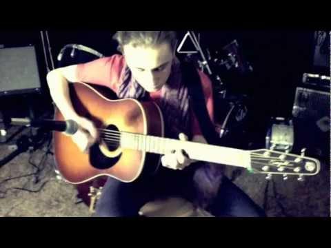 Morgan Celner - A Tribute to Tom Nali