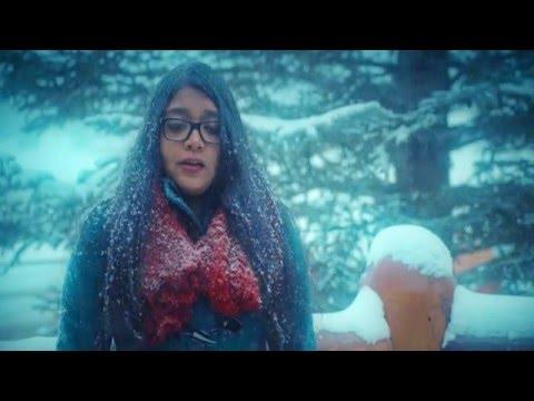 rabindra-sangeet---purano-shei-diner-kotha---bassbaba-sumon-featuring-peu