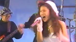 ナイスなバンド天国~ナス天 (1990正月) ⑪ 69 Funky Voice Ⅱ - Lazy Cra...