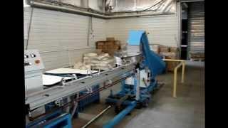 Линия по производству ленты капельного полива.avi(, 2012-06-14T09:54:49.000Z)