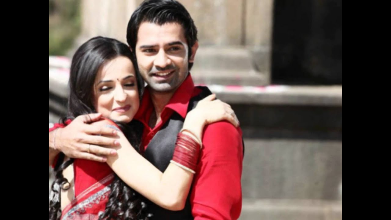 Star Parivaar Awards 2012 Jeevika Manvi And Khushi: Star Parivaar Trailer 2012