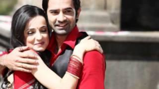 Arnav Khushi - Star Parivaar Trailer 2012