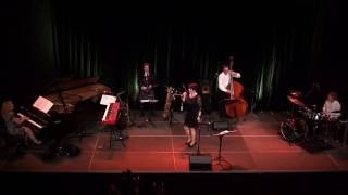 Wie a Glock´n - Marianne Mendt - SAMT Live