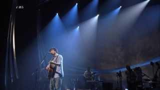 秦 基博 Live Blu-ray/DVD「Signed POP TOUR」 2013.12.25(wed)Release...
