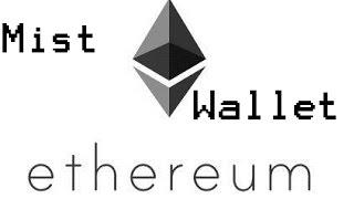 Mist Ethereum wallet  | Windows
