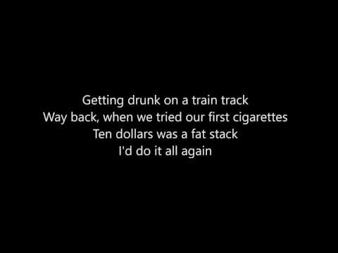 Kygo, Ellie Goulding  First Time LYRICS