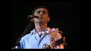 Kalapana- Molokai Sweet Home (Live At The Waikiki Shell 1984)