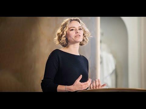 "ICA SBA 17: Katherine Maher, Wikimedia Foundation: ""In Praise of Open"""
