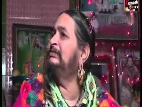 Jhanda Mehfil Sache Rab Ji Di 2013 In...