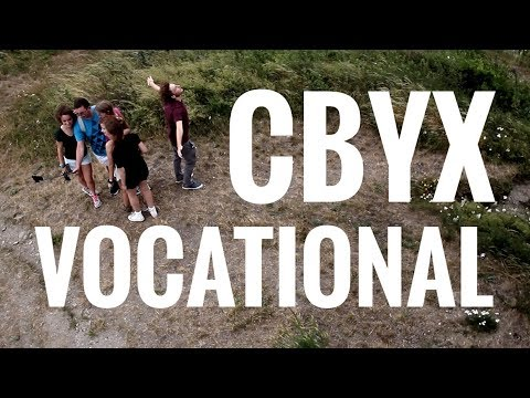 My Exchange Year in Germany | CBYX Vocational Scholarship Program | Let's go to Germany (updated)