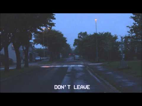 Don't Leave - Free Boom Bap Hip Hop Instrumental Beat (Prod By Outspoken & Yung Castello)