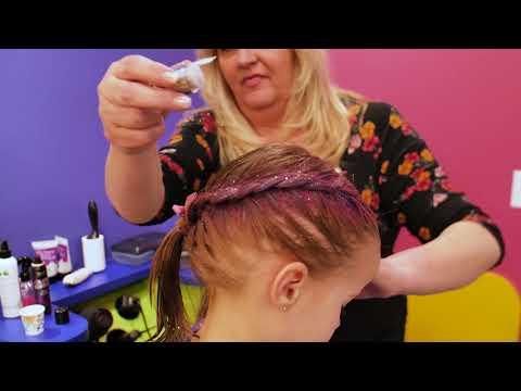 Snip Its Haircuts For Kids North Attleboro Ma