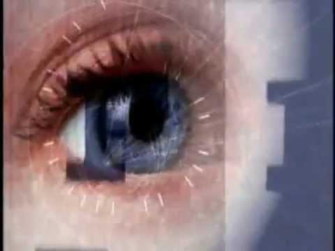Помогают ли капли для глаз каталин от катаракты или лучше сделать операцию?. Отзывы вылечившихся, врачи и клиники на сайте катаракта. Ру!