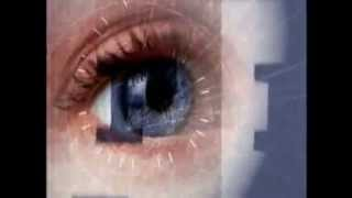 Forever Vision, Eye Health Supplement, Forever Living Products